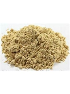 Organic Ginger Ground 150g