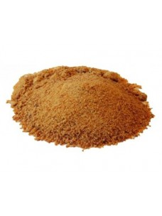 Rapadura Powder Sugar 25 kgs