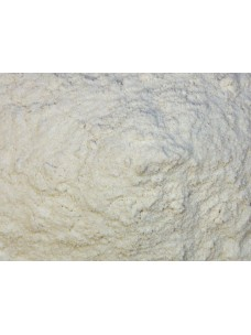 Organic Brown Rice Flour 18 kgs