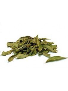 Organic Curry Leaves 250g