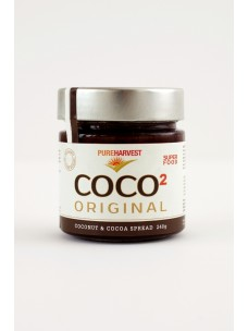 COCO2 Original Spreads 6x240g