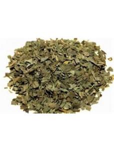 Organic Basil Dried / kg