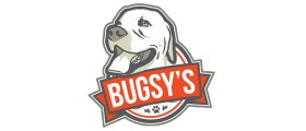 Bugsy's Pet Supplies