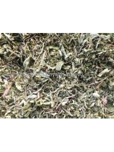 Organic Stevia Leaf Ground 150g