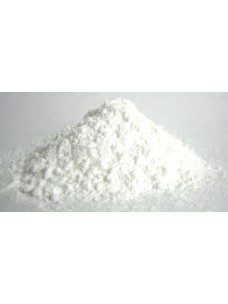 White Rice Flour 20 kgs