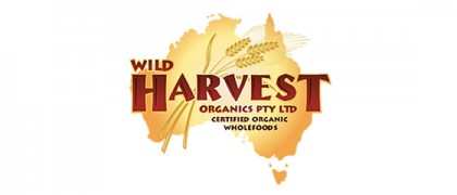 Wild Harvest Organics