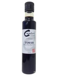 Carwari Tamari Sauce 250 mls