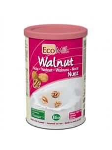 Ecomil Instant Walnut Powder 400g